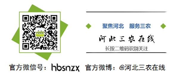 微信图片_20180322092647.jpg