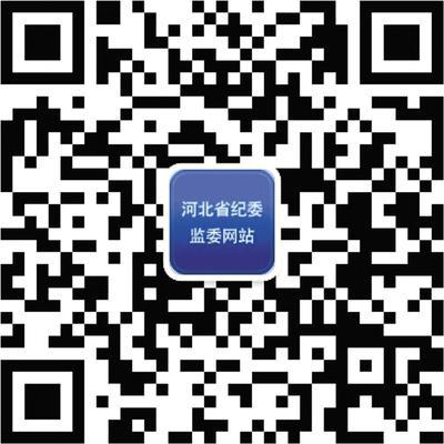 00302138712_460f8dc9.jpg